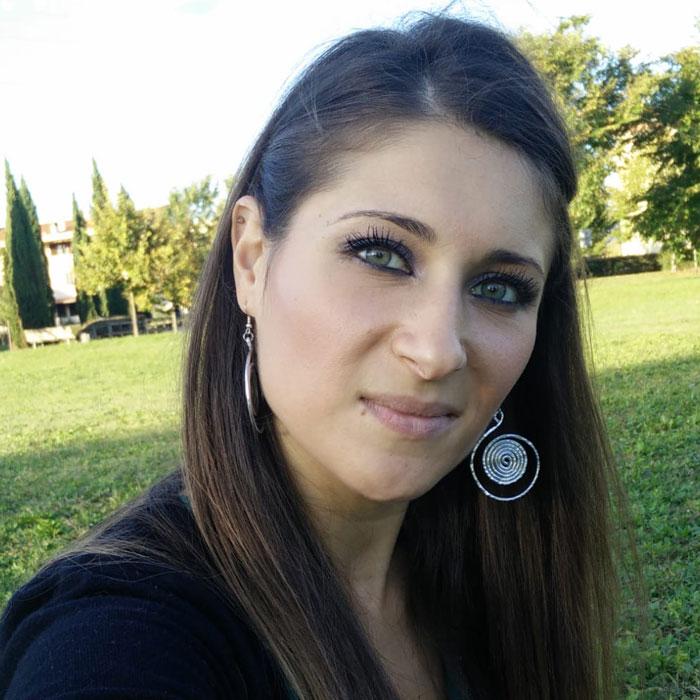 insegnante Giulia A. Scuola Dorabruschi FI